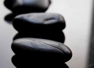 Introduction to Hot Stone Massage