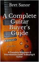 Guitar book cover.jpg
