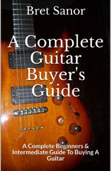 Brand New Book Release