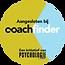 keurmerk-coachfinder-300x300.png
