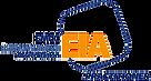eia-practitioner-logo_edited.png