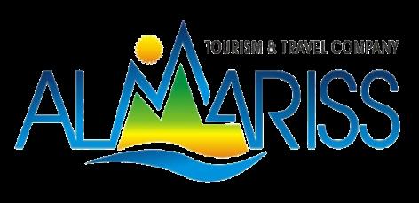 almariss-logo.png