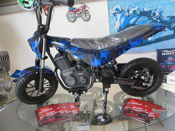 burromax 001.JPG