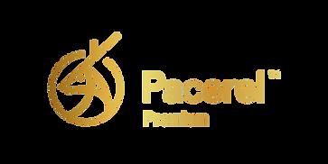 logo-or-premium.png