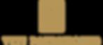 Logo Viti Patrimoine fond blanc sans bas