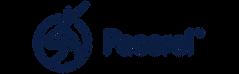 logo_pacerel_marine.png