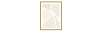 logo-seul-dore.png