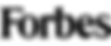 Forbes-logo-small-1.png