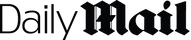 daily-mail-logo.png