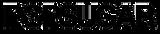 popsugar-logo-BW.png