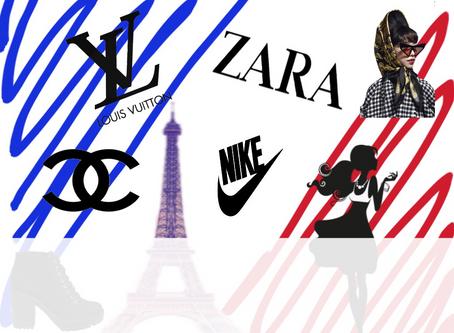 Shopping en París: ¿dónde comprar bueno, bonito y barato?