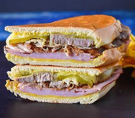 Medianoche-Sandwich-Image-3.jpg