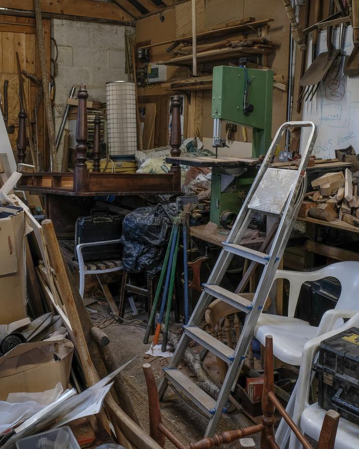 Men in shed for Wix-20.jpg