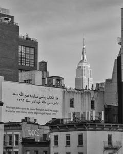NYC-1-10.jpg