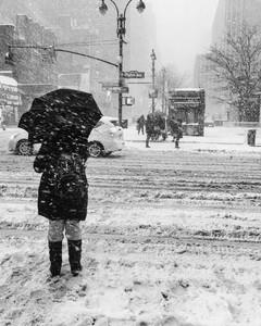 NYC SNOW1.jpg