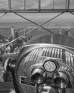 NYC-1-6.jpg