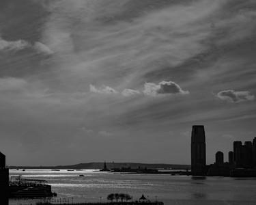 NYC-1-8.jpg