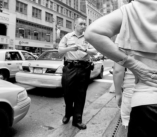 USA 2005 BOSTON MYSTIC NYC 058-Edit.jpg