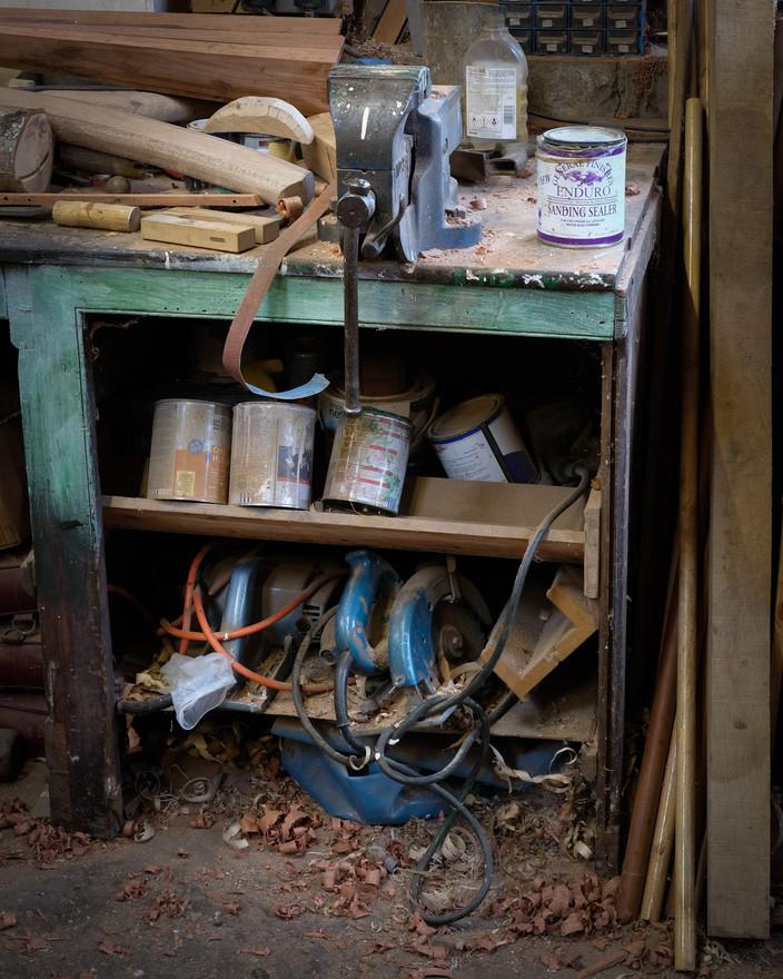 Men in shed for Wix-13.jpg