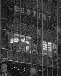 NYC-1-16.jpg