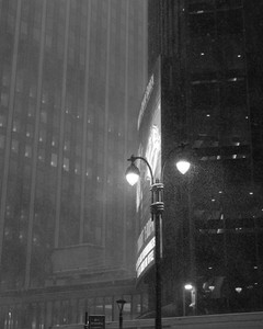 NYC-1-12.jpg