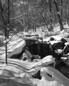 NYC SNOW15.jpg