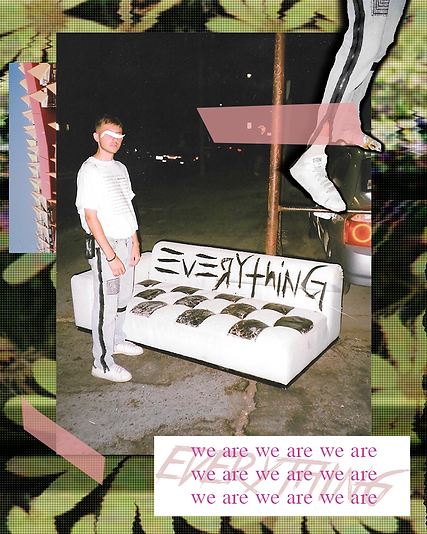 everything art show