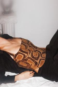 lucid corset.jpg