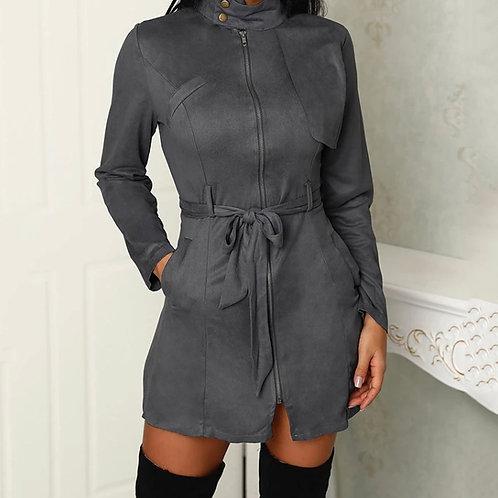 Antelina dress'