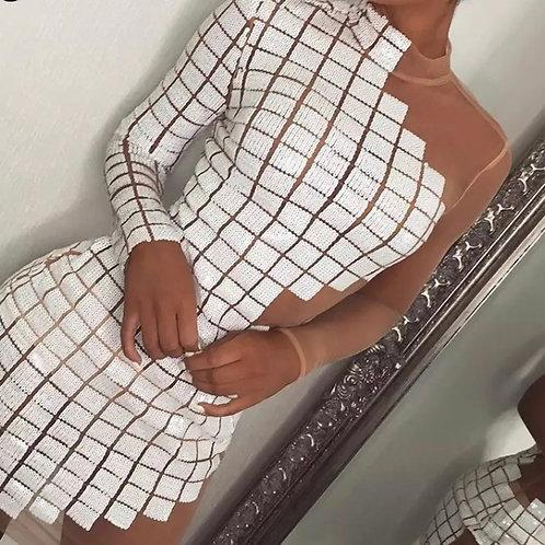 PATHWORK dress'