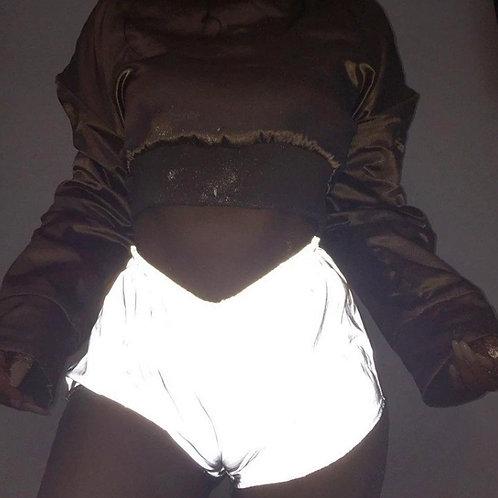 Shorts REFLECTIVE'