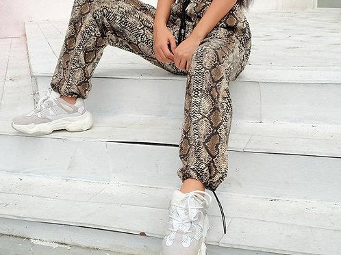 VIPER' pantalón de chándal