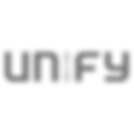 unify_logo_edited.png