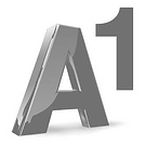a1-logo-1_edited.png