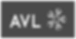 avl_logo_250px-250x131_edited.png