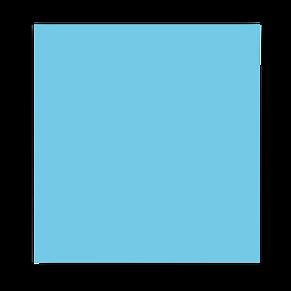 WS_postit_blue2.png