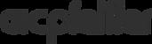 800px-C%2BC_Pfeiffer_logo_edited.png