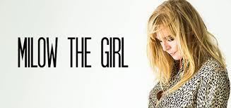 Milow The Girl