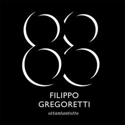 Filippo Gregoretti
