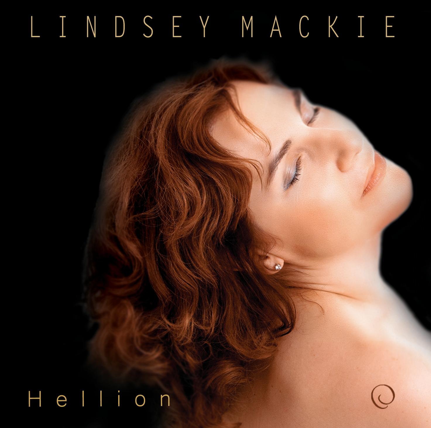 Lindsey Mackie