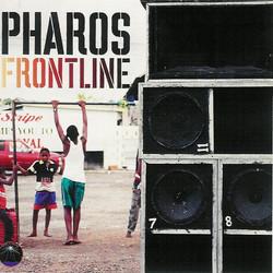 Pharos Frontline