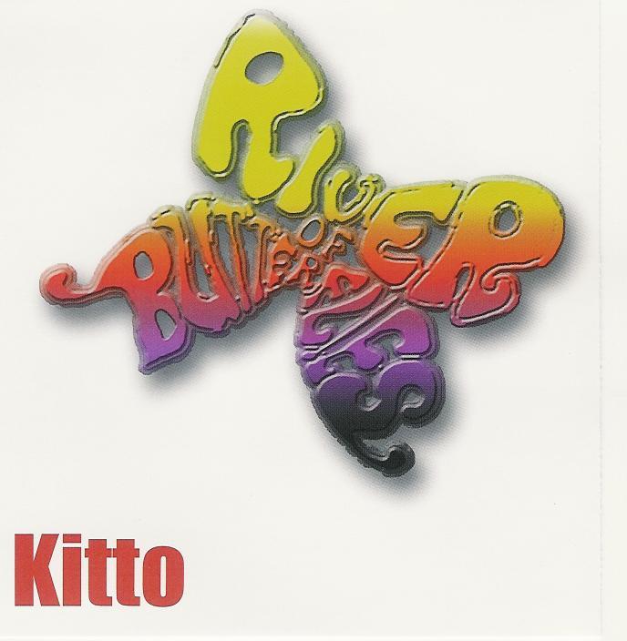 Kitto