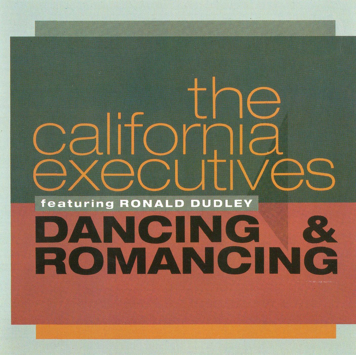 The California Executives