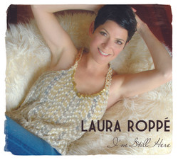 Laura Roppe