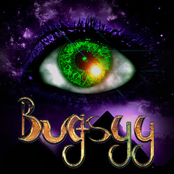Bugsyy