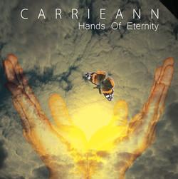 Carrieann