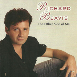 Richard Beavis