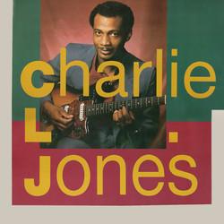 Charlie L Jones