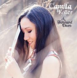 Camila Koller