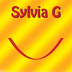 SylviaG_Smile_2_2